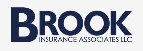 brook-insurance-associates